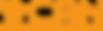株式会社CANリンクロゴ