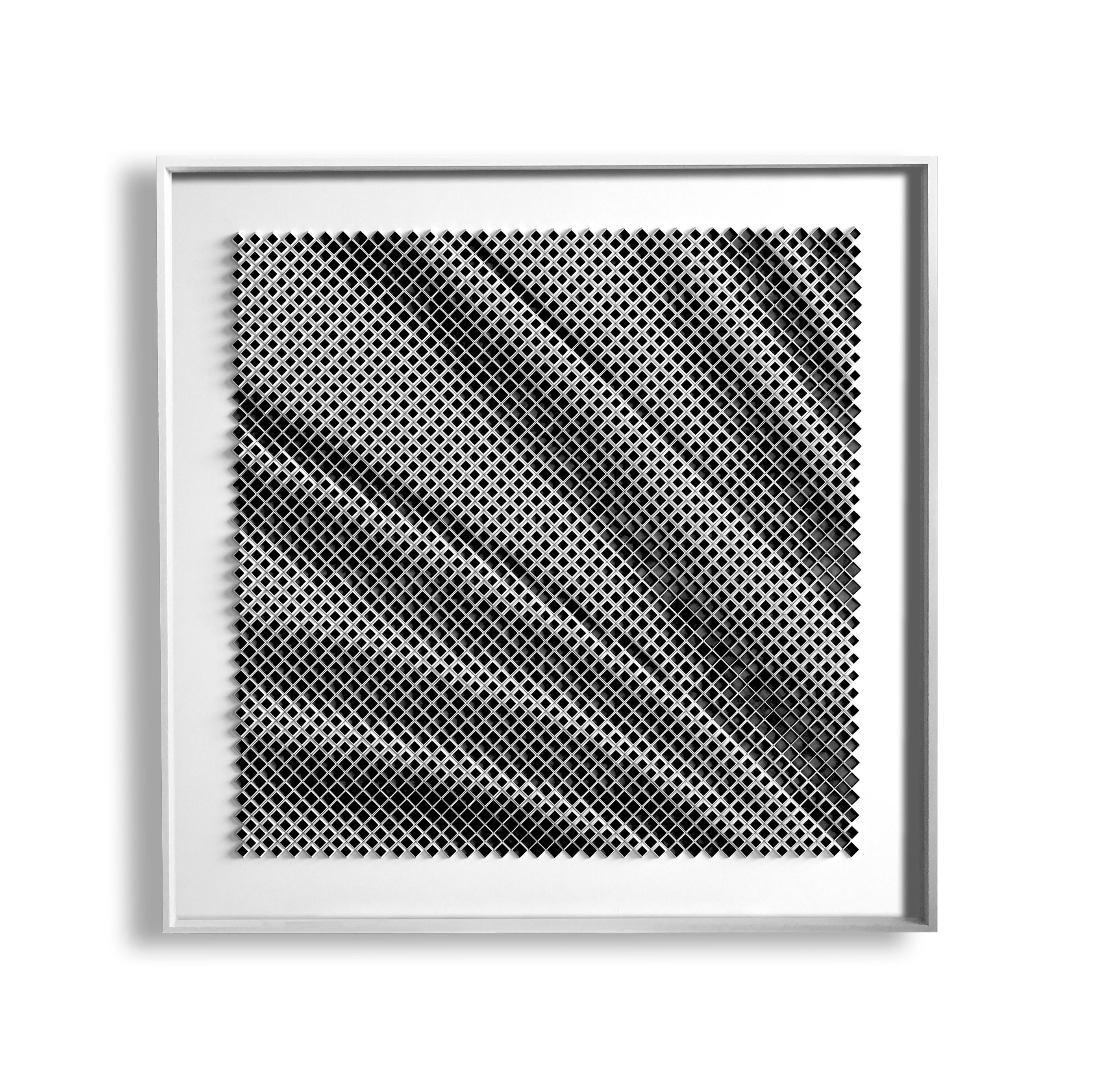 Fabric_45x45