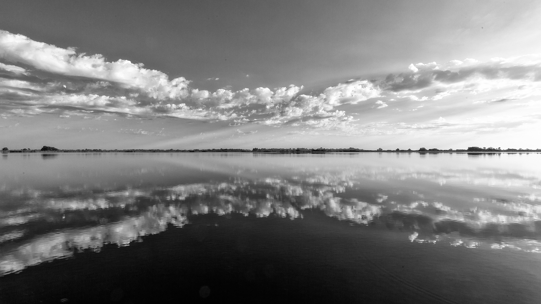 Okavango_Delta_Reflection_4