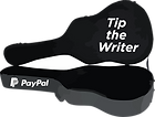 Tip the Writer.png