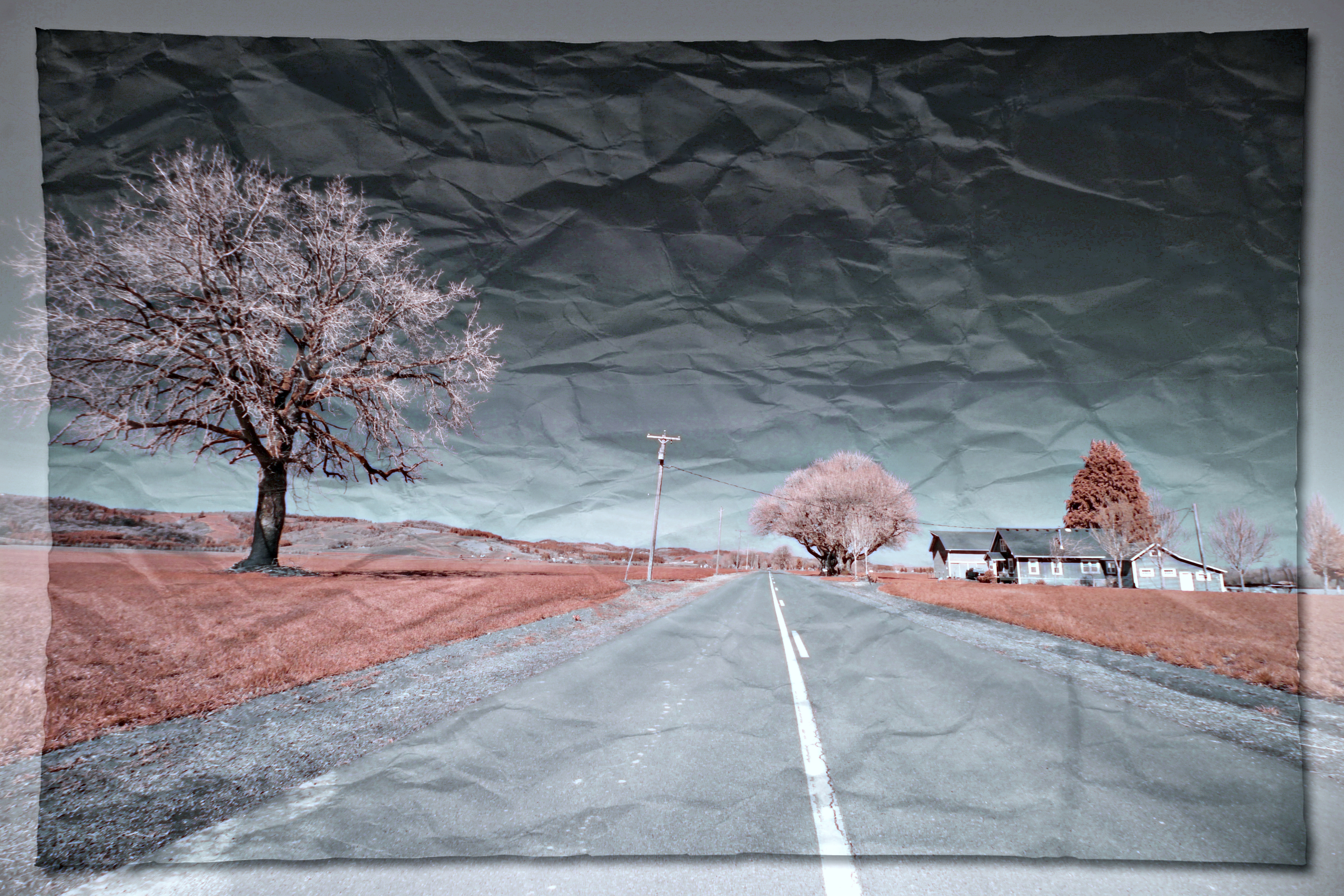Rural_Routes5