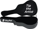 Tip The Artist-01.png