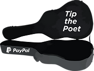 Tip The Poet.png