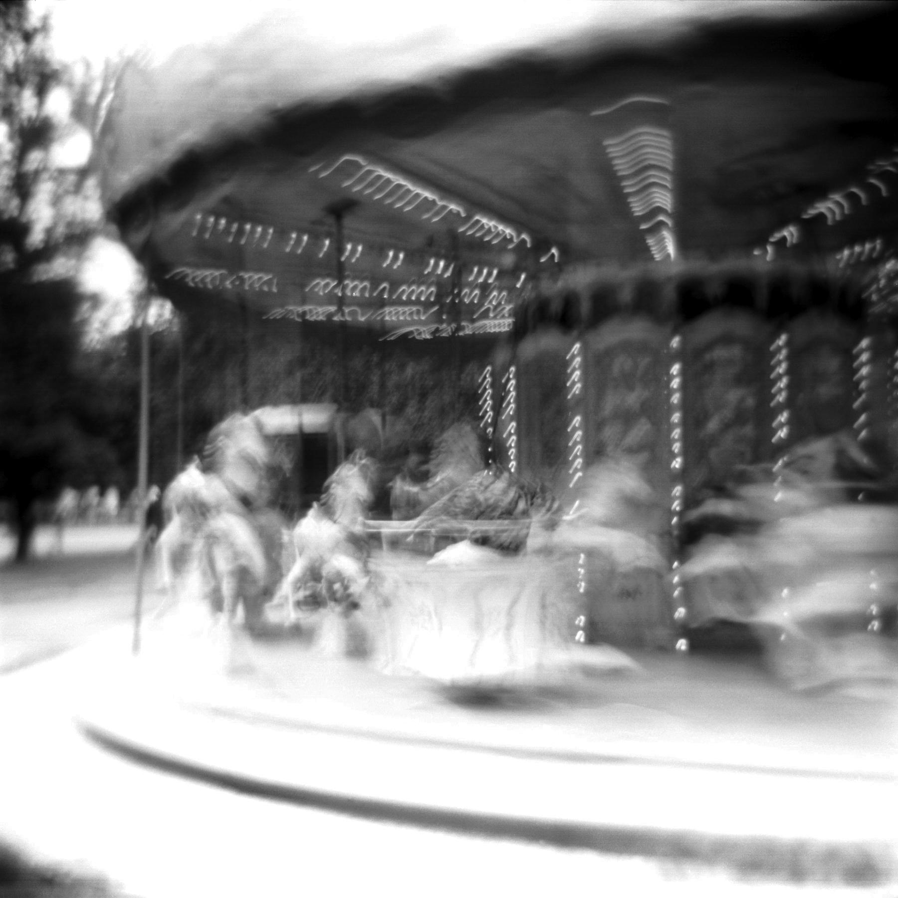 Jardin_des_Tuileries