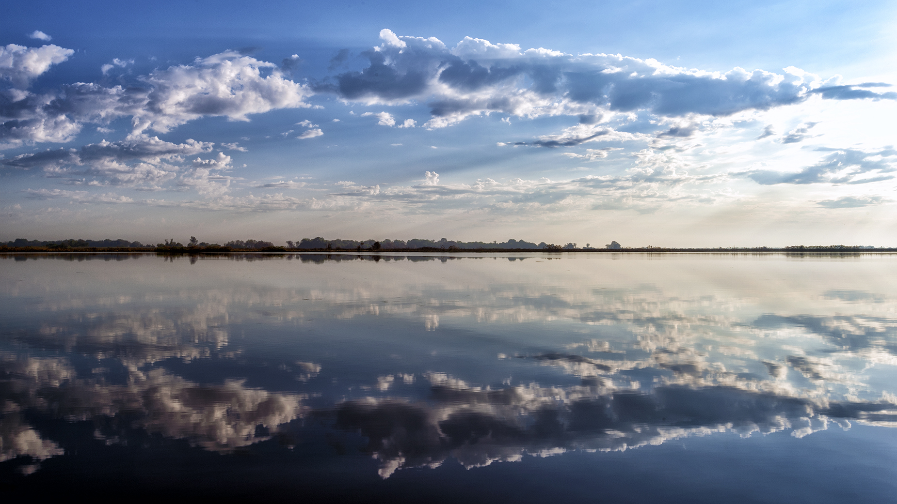 Okavango_Delta_Reflection_3