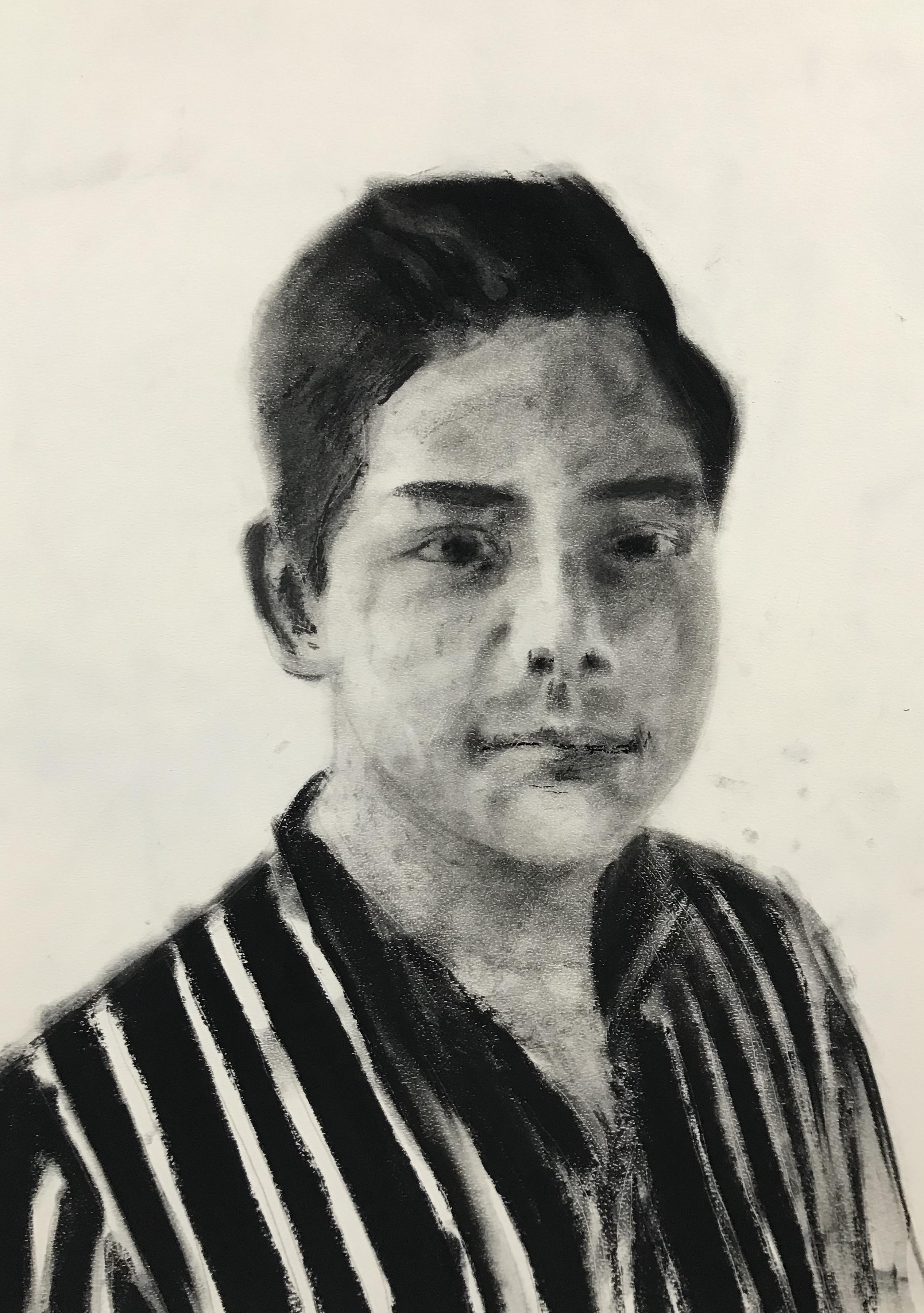 Self_Portrait_