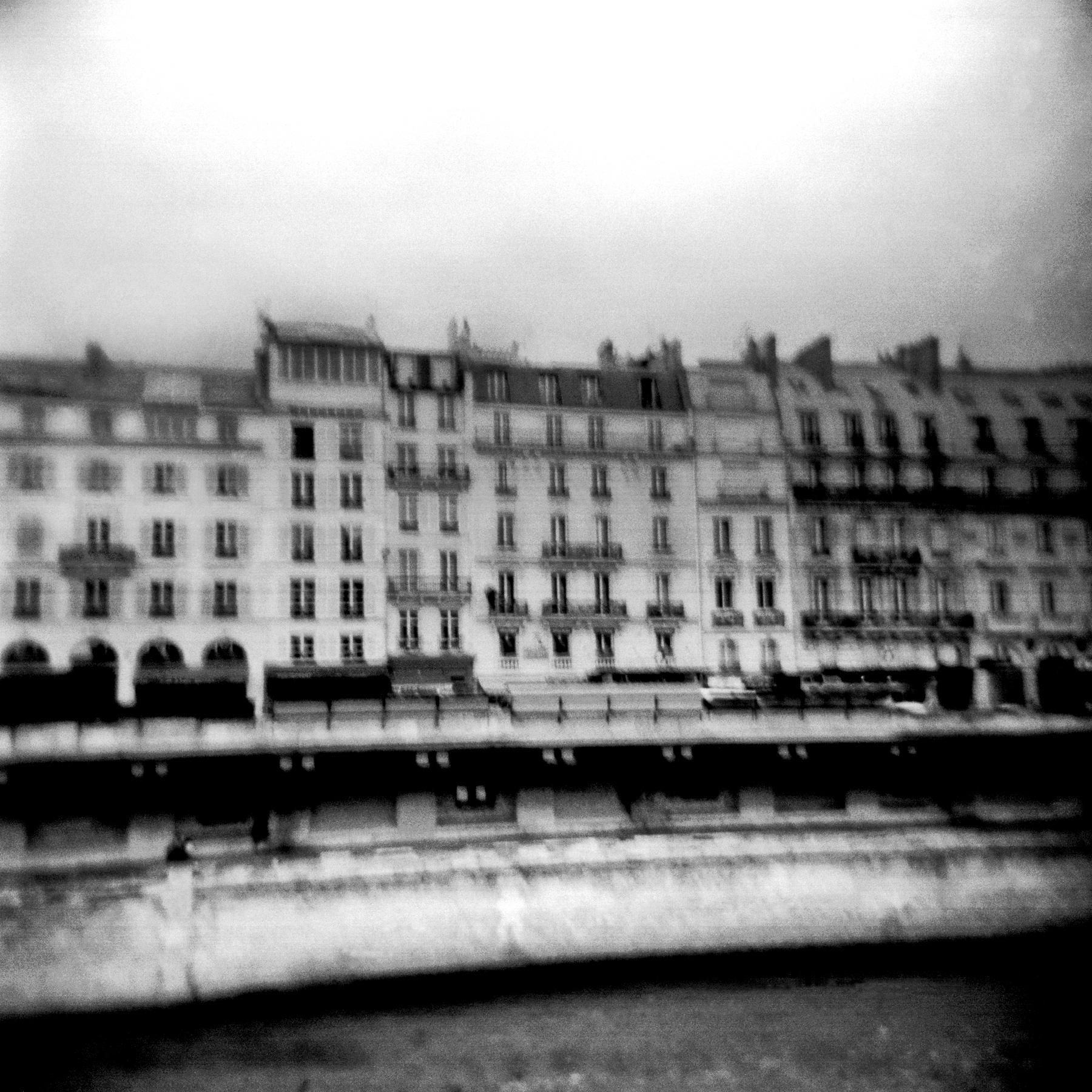 La_Rive_Gauche