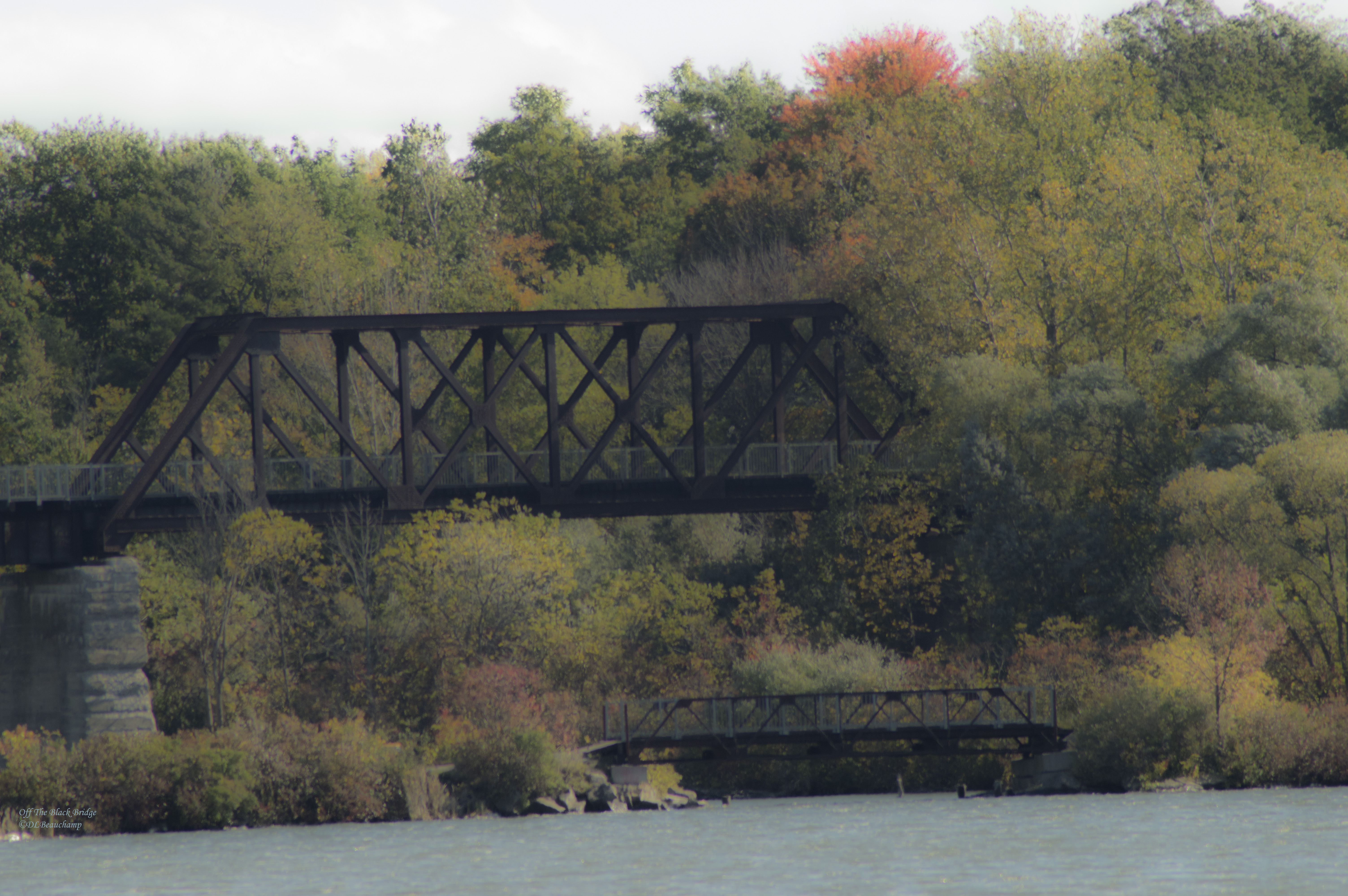 Off_the_black_bridge