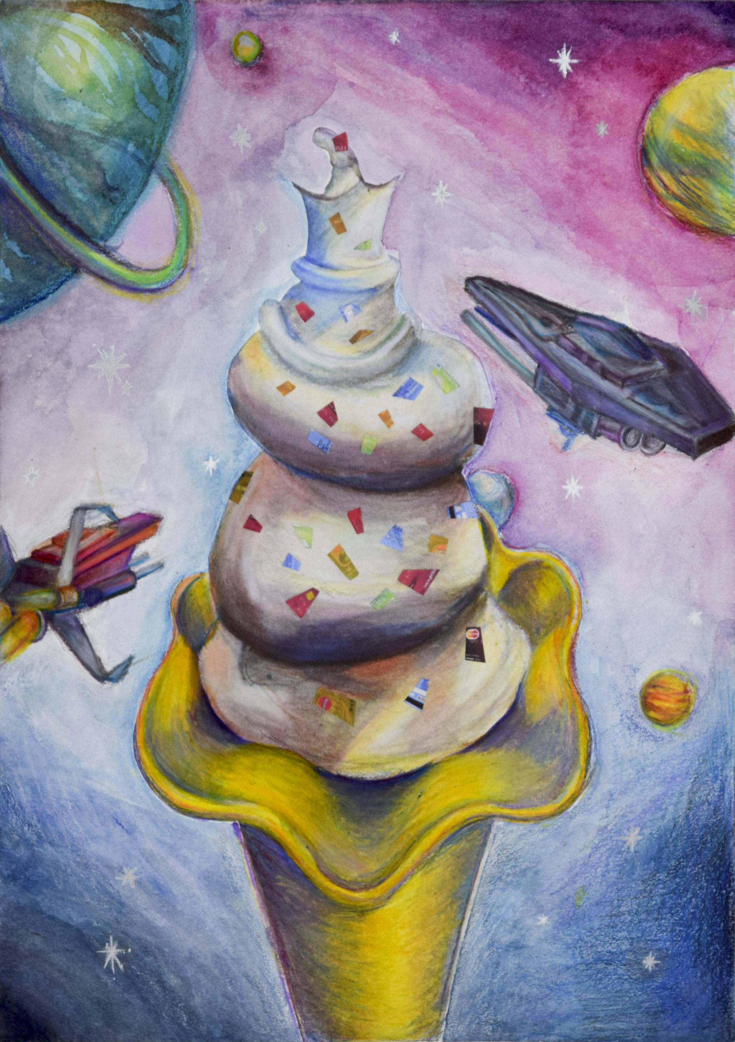 Icecream_Tastes_Like_the_Galaxy