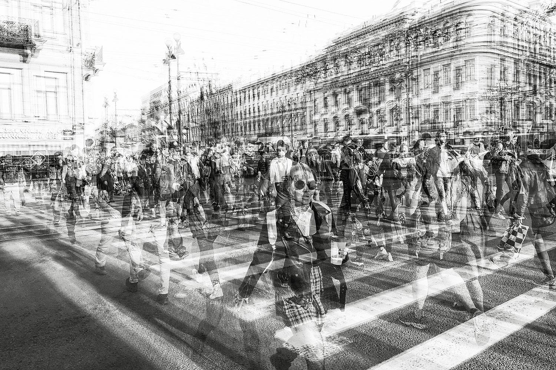 nipetrov_crosswalk_13