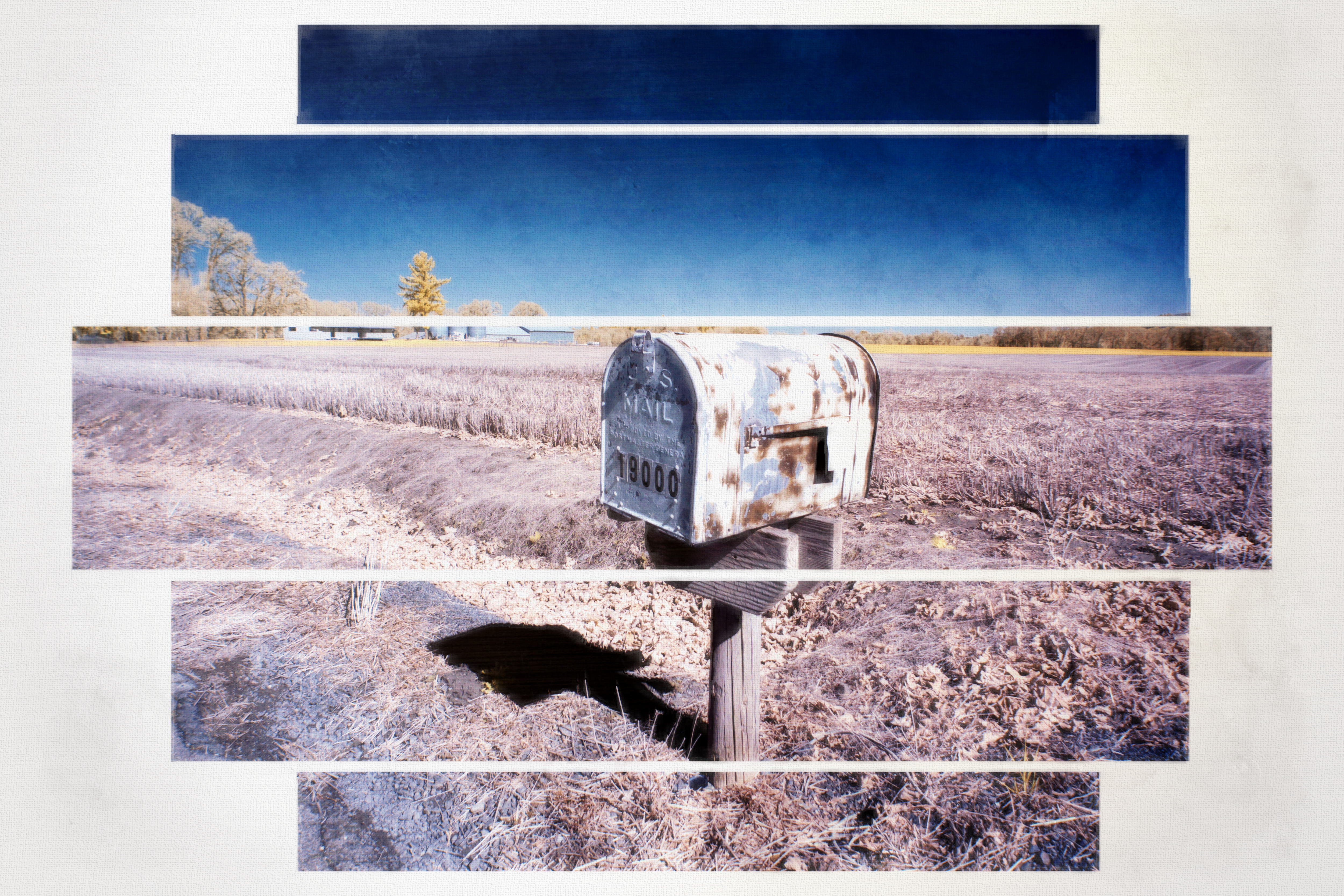 Rural_Routes2