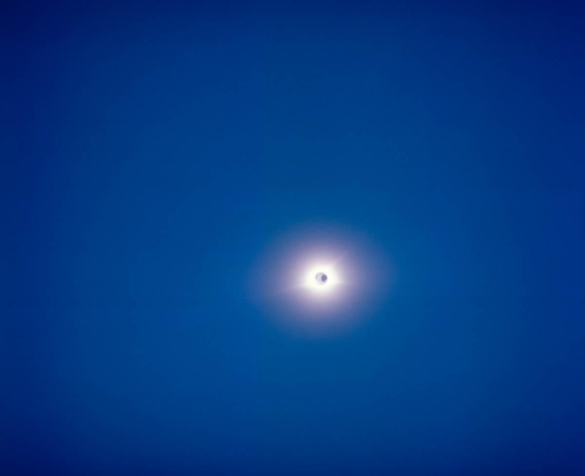 Eclipse_photos__1_of_10