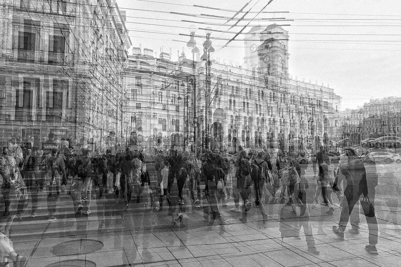 nipetrov_crosswalk_20