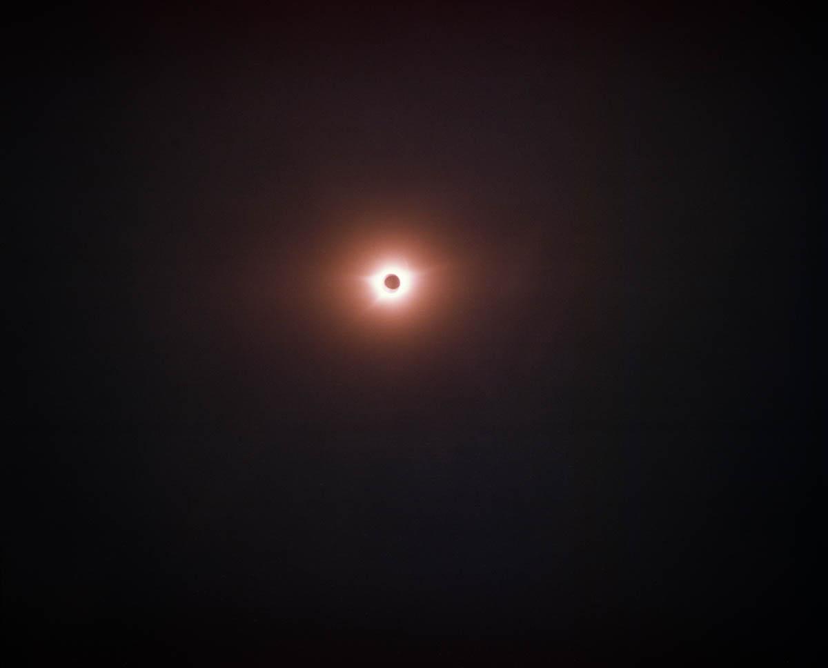 Eclipse_photos__2_of_10