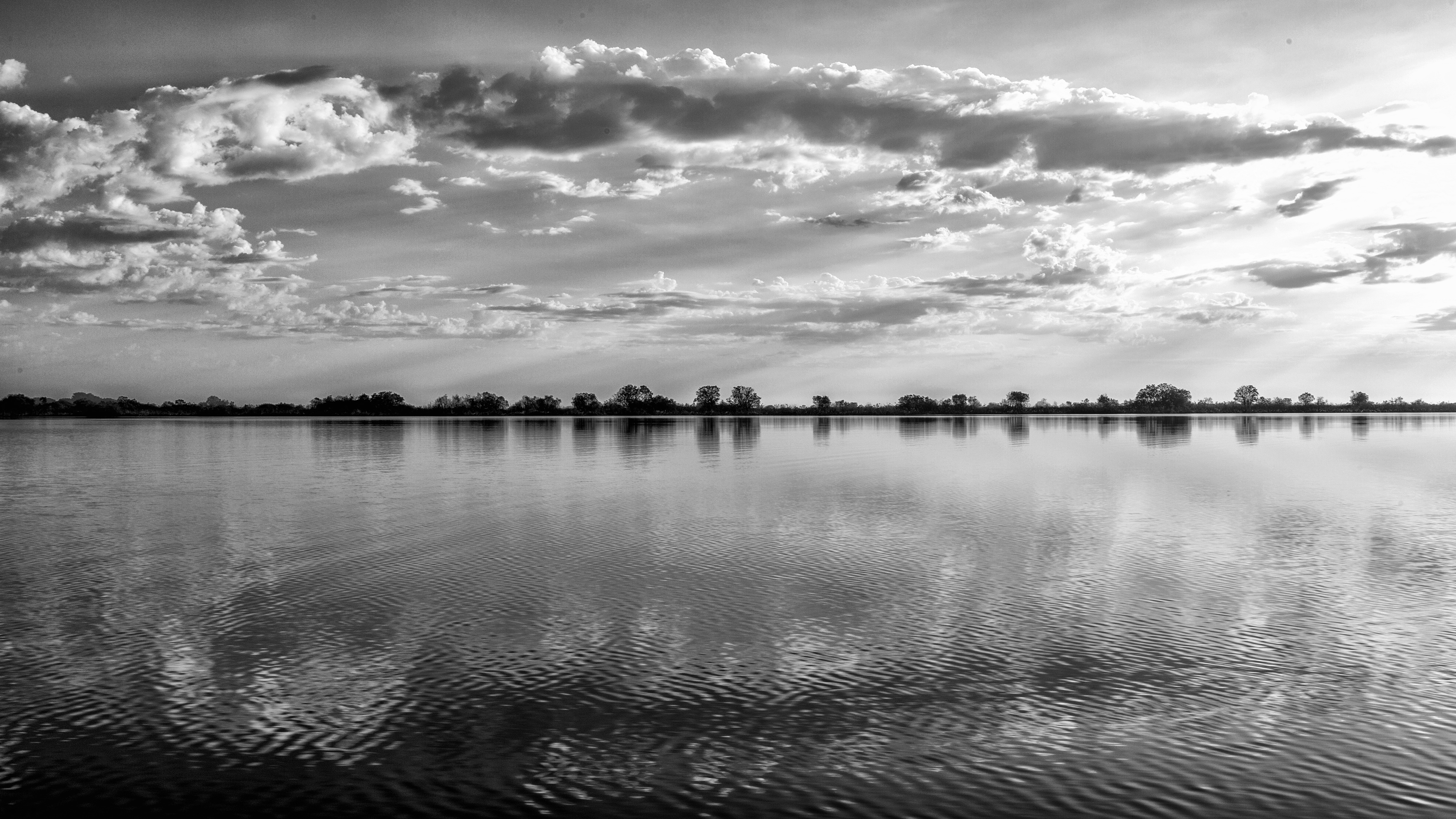Okavango_Delta_Reflection_2