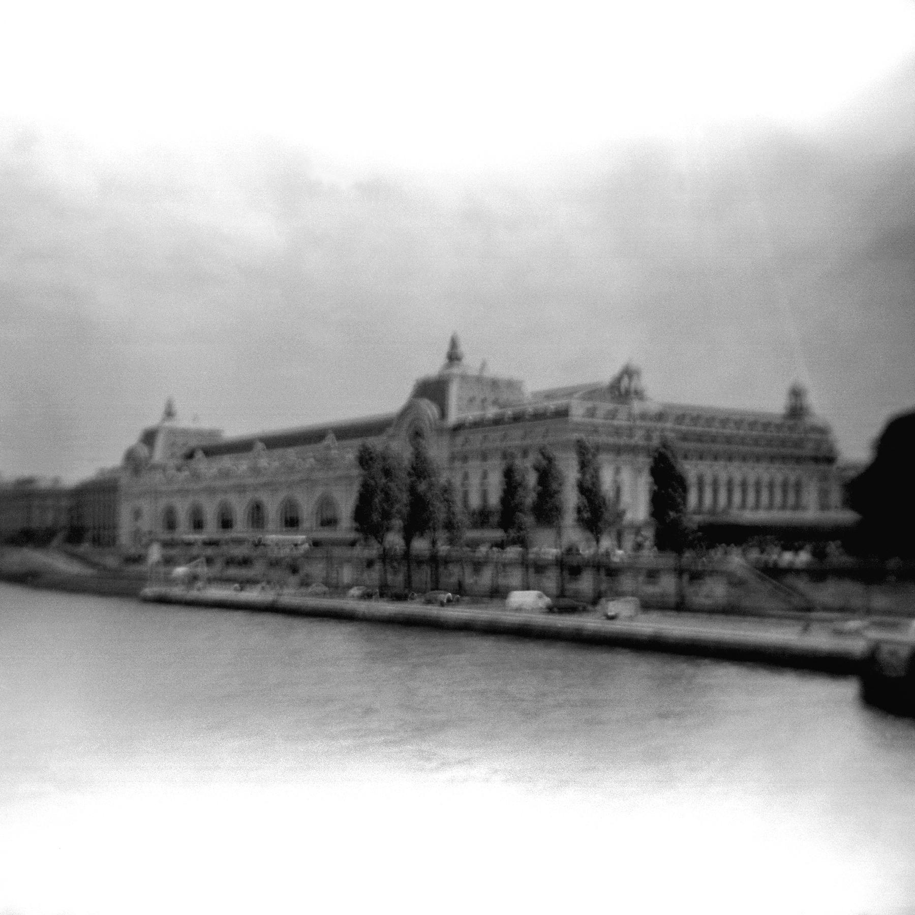Musée_dOrsay