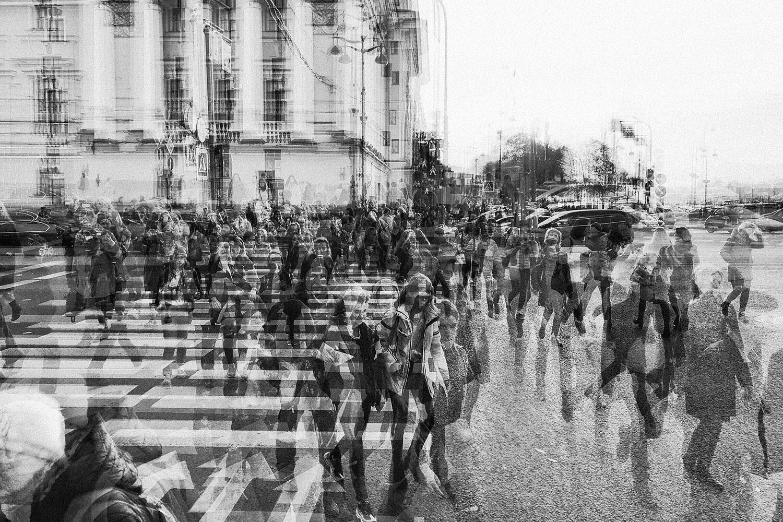 nipetrov_crosswalk_04