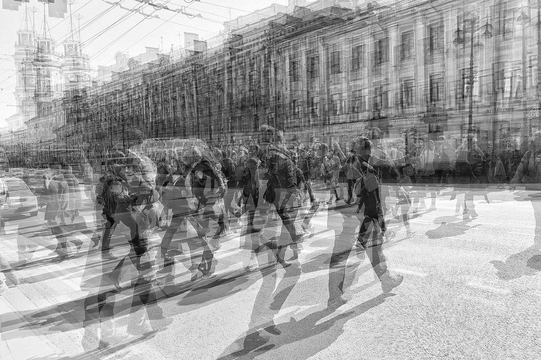 nipetrov_crosswalk_19