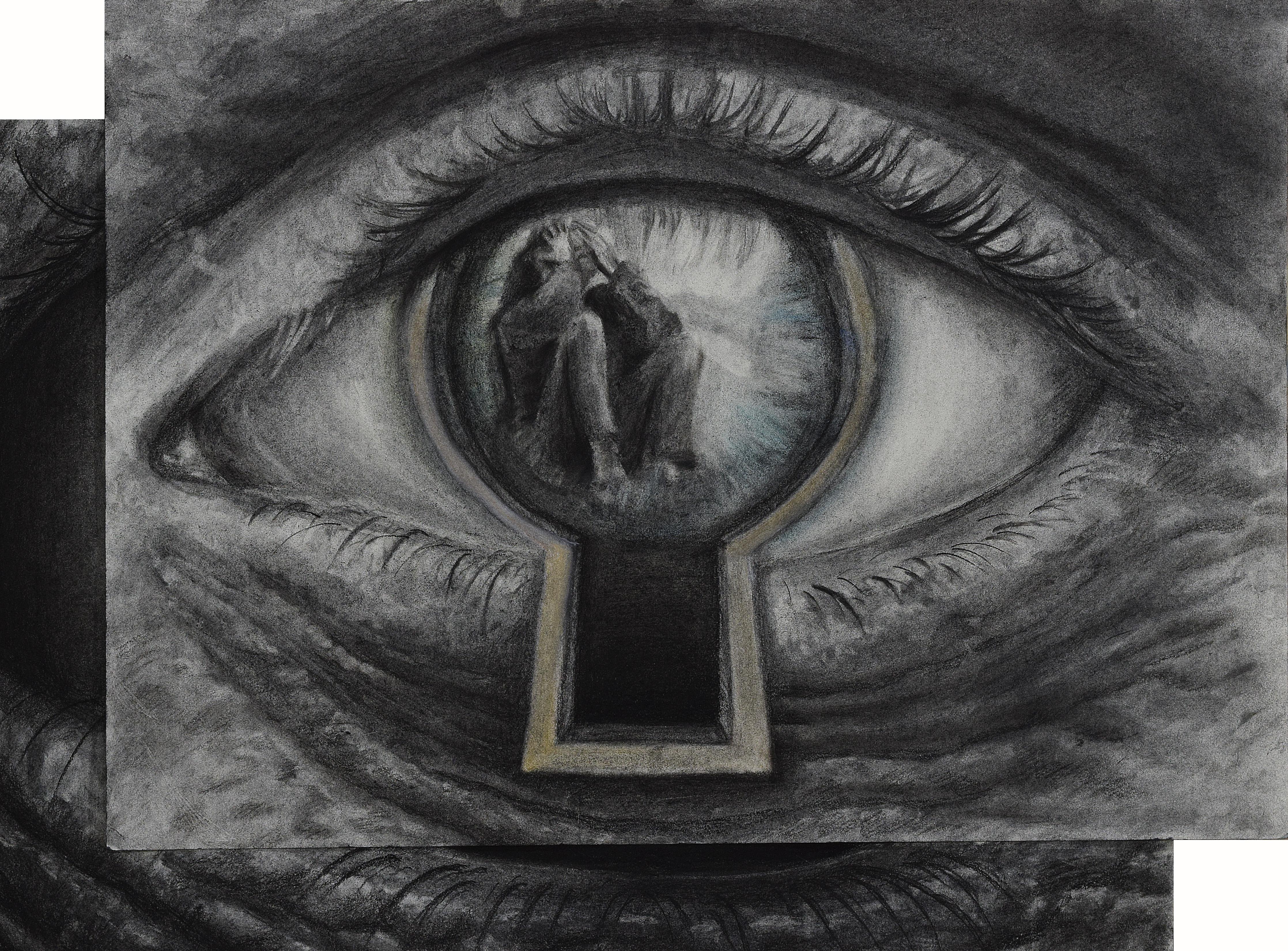 Through_the_Keyhole_