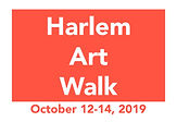 harlem art walk 2019.jpg