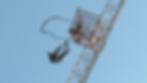 vlcsnap-2018-10-18-19h48m21s882.png