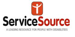 ServiceSource Delaware