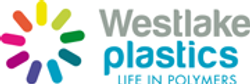 Westlake Plastics