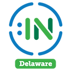 Affiliates_Icon_Delaware_FB.png
