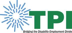 TPI logo CLR