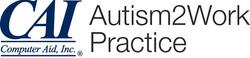 CAI-standard-logo_Autism2Work2