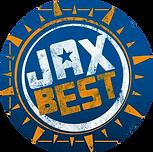 Jax Best Logo