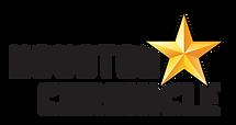 houston chron logo.png