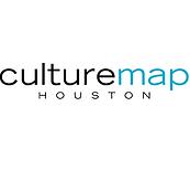 Culture-map-logo-1.png