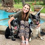 Christie Pups 2.jpg