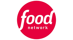 food-network-logo-vector.png