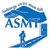 ASMT-Logositeweb.jpg