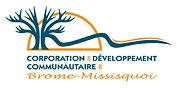 Logo-CDC BM-couleurs.jpg