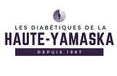 Diabétiques_LOGO_mis_à_jour_juillet_20