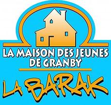 LOGO_La-Barak-300x285.jpg