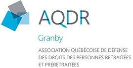 Nouveau_Logo_complet_AQDR_Granby3.jpg
