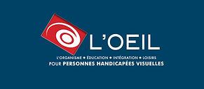 L'OEIL.jpg