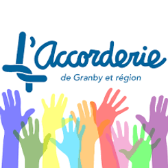 Accorderie.png