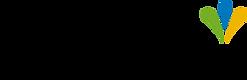 logo-granby.png