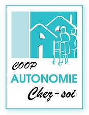 Logo_Coop_AutonomieChezSoi.png
