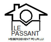 logoPassant-1.jpg