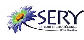 logo_SERY-1024x495.jpg