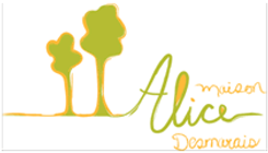 Maison Alice.png