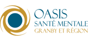 logo-oasis-sante-mentale.png