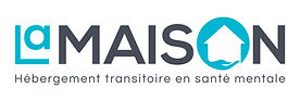 LaMaison_logo (002).jpg