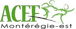 logo-ACEFM.png